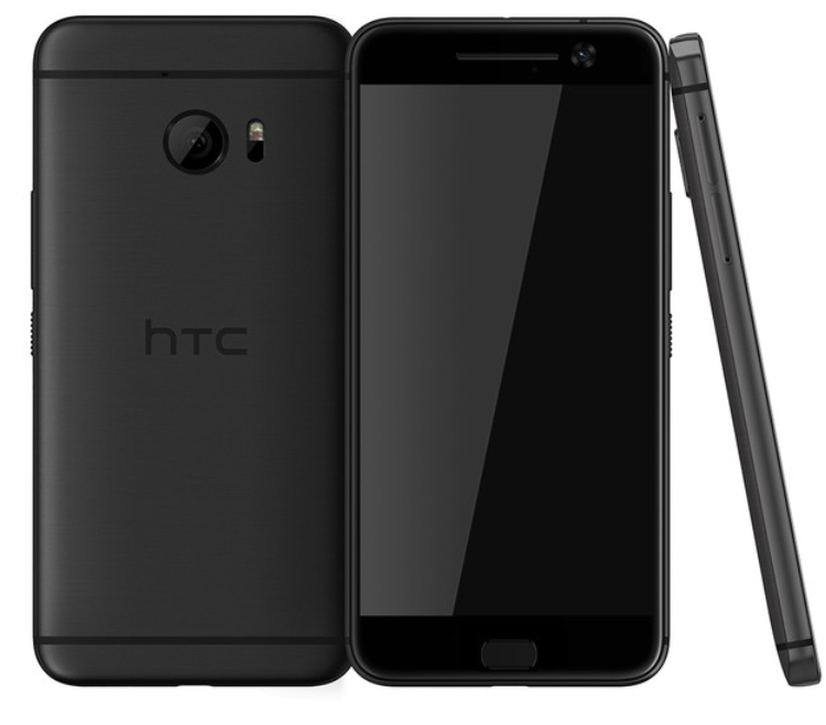 kontsept-HTC M10