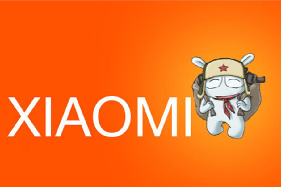 ac3c38241143f Рейтинг смартфонов Xiaomi 2017: ТОП-7 самых удачных и актуальных ...