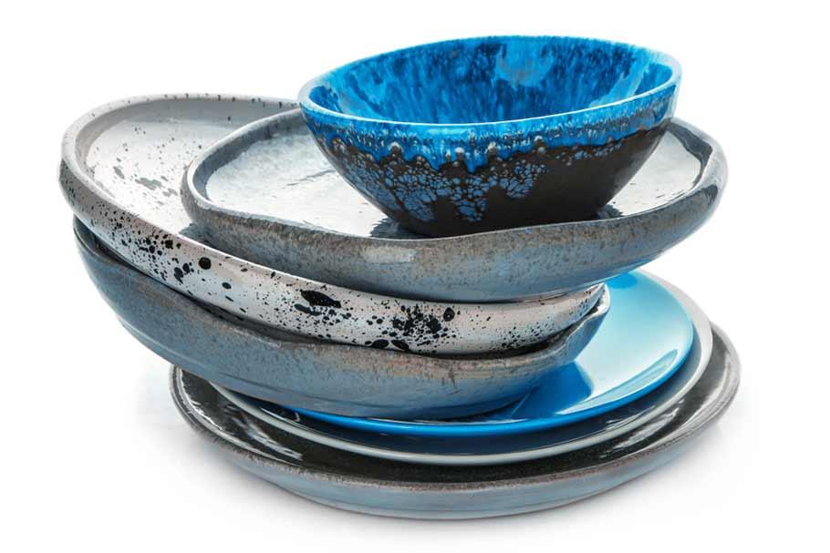 Качественная посуда Люминарк по доступной цене