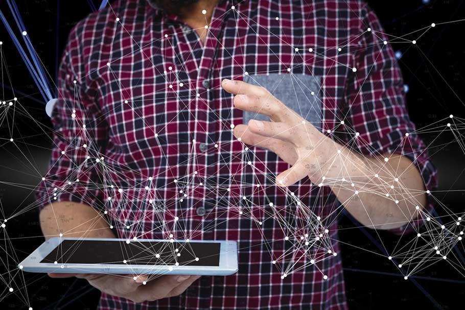 планшеты 4g