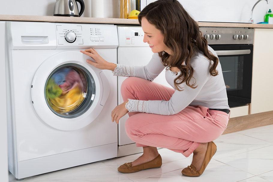 Какую купить стиральную машину. Общие рекомендации