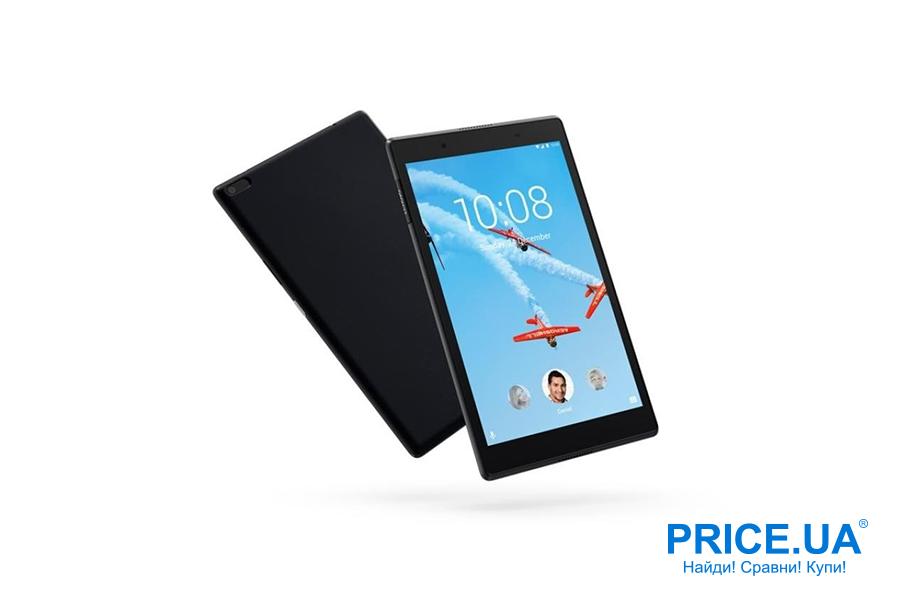 Топ-5 лучших планшетов для детей. Huawei MediaPad M5 10 Lite 8 32GB LTE