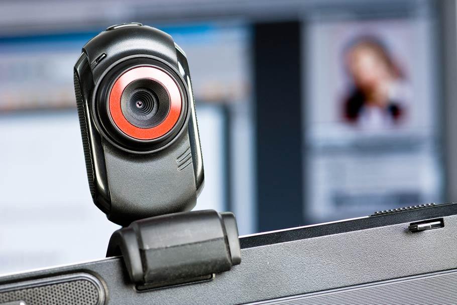 Работа по веб камере моделью в красавино работа вебкам мужчинам спб