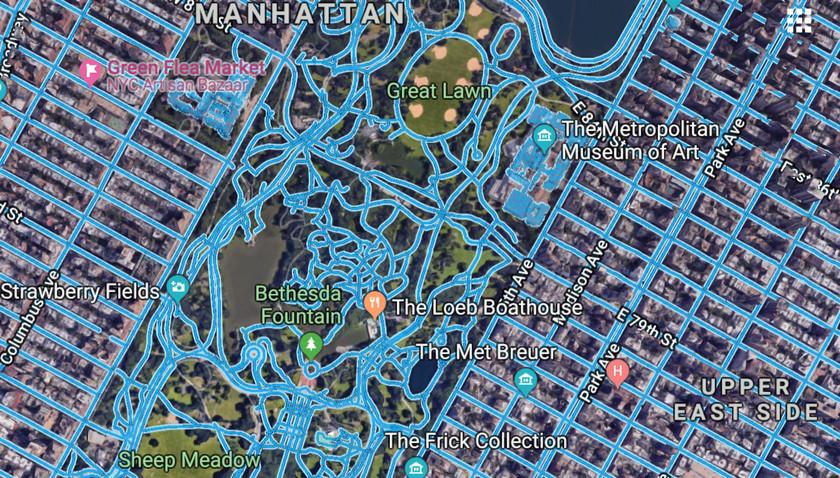 google maps фото со спутника онлайн кредит оформить уралсиб