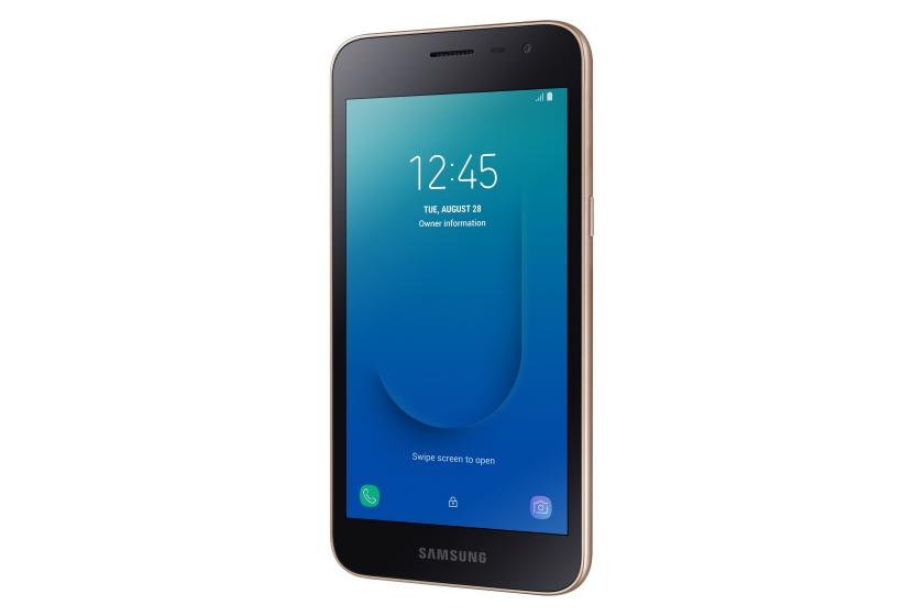 Samsung-Galaxy-J2-Core-na-Android-8-1-Oreo-Go-Edition