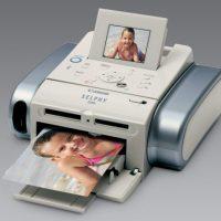 printer_price_ua