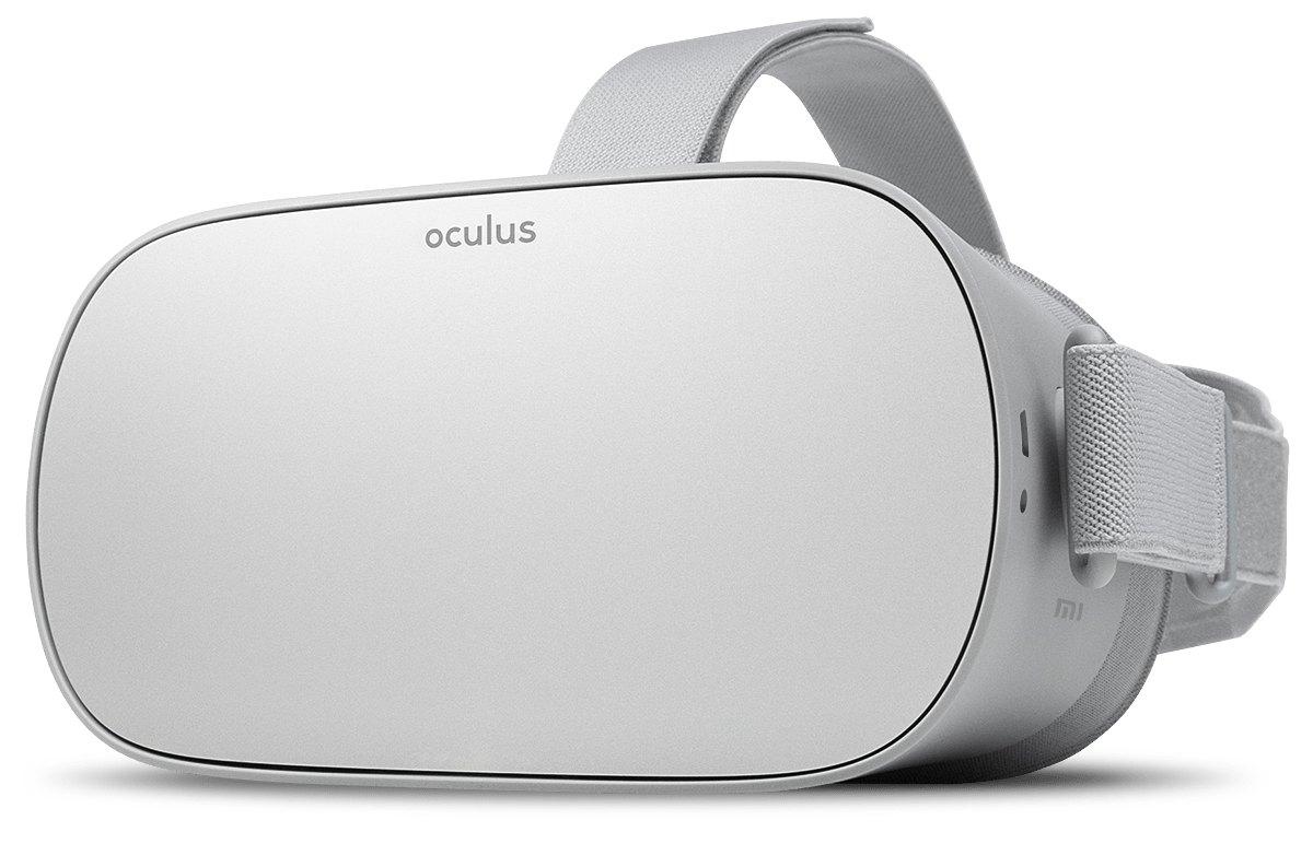 Facebook-Oculus-Go-VR-bryle-06