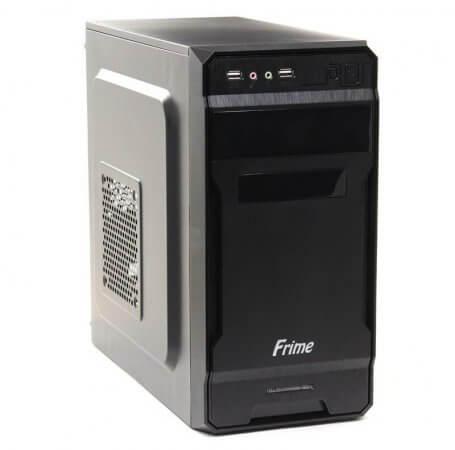 Frime FC-004B