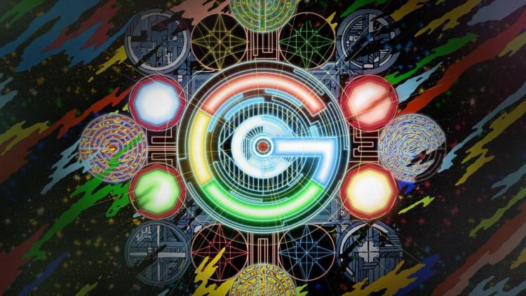 Google искусственный интеллект