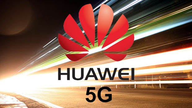 Huawei-5G_header