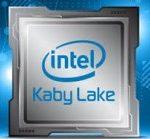 Intel Kaby Lake - цены, дата выхода, характеристики