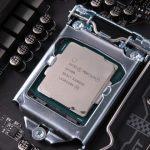 Intel Pentium G4560 - процессор для игрового ПК за 15 тысяч грн