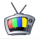 televizor_price_ua