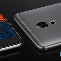 Meizu Pro 6S: обзор, характеристики, дата выхода, цена
