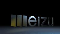 Meizu Pro 6 Plus и Meizu X состоялась