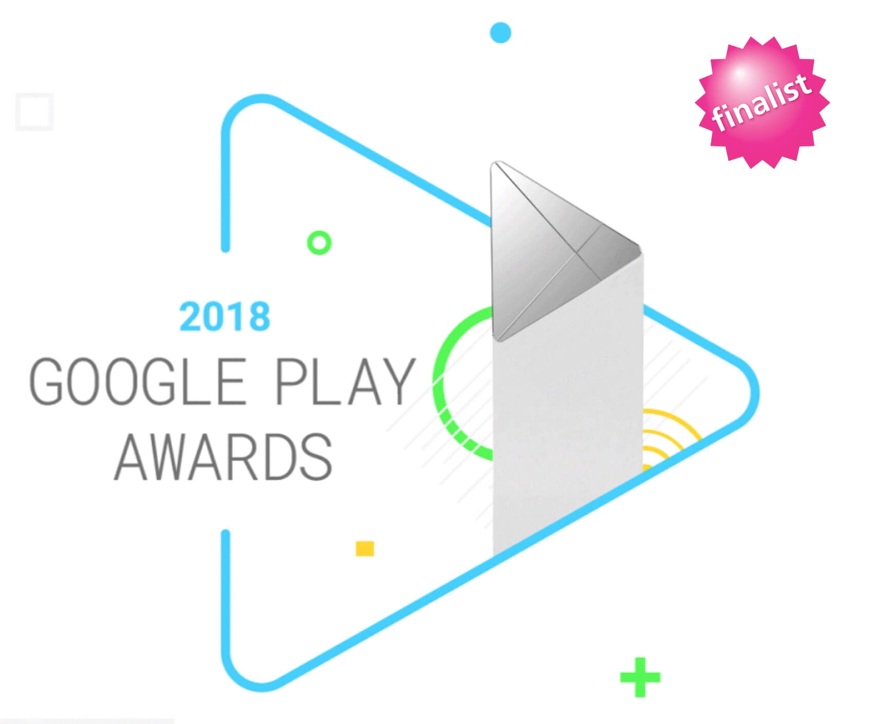 Google-Play-Awards-2018