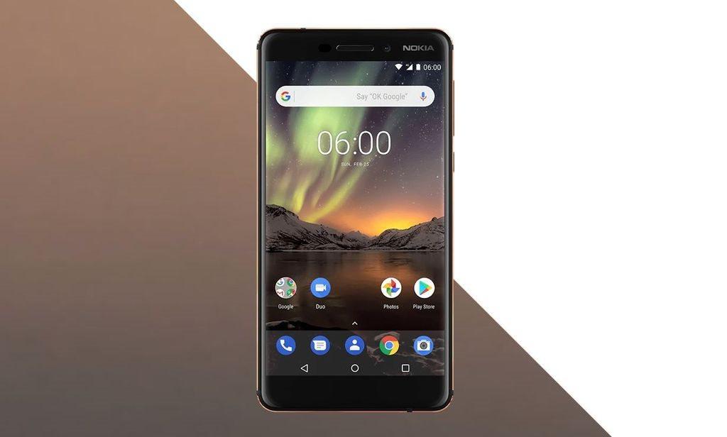 Nokia-6-1