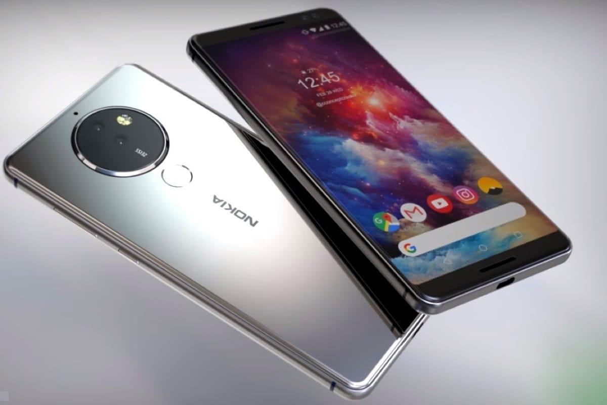 Nokia-8-Pro-42