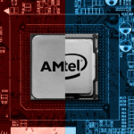 AMD и Intel: новые процессоры и совместное соnрудничество