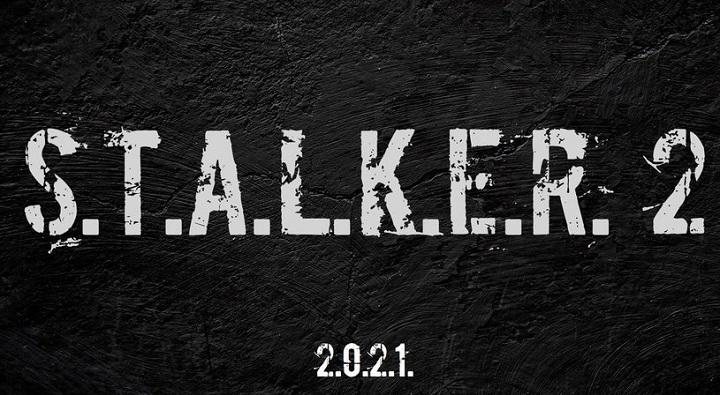 STALKER-2-1