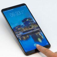 Samsung-Galaxy-P1_1