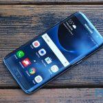 Samsung Galaxy S7 Edge — лучший смартфон на рынке не только по камере, но и по производительности.