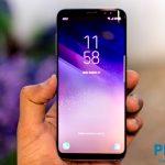 Samsung GALAXY S8 на MWC-2017 не покажут