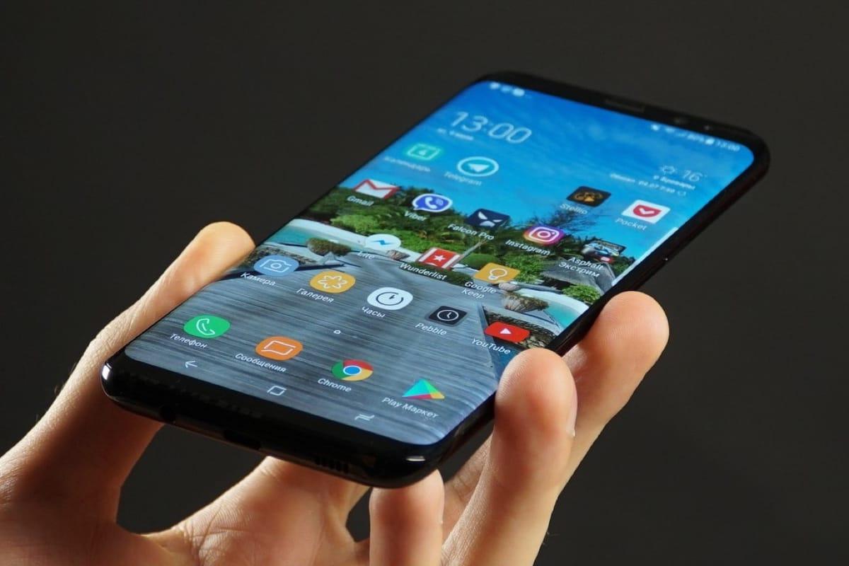 Samsung-Galaxy-S9-1-6