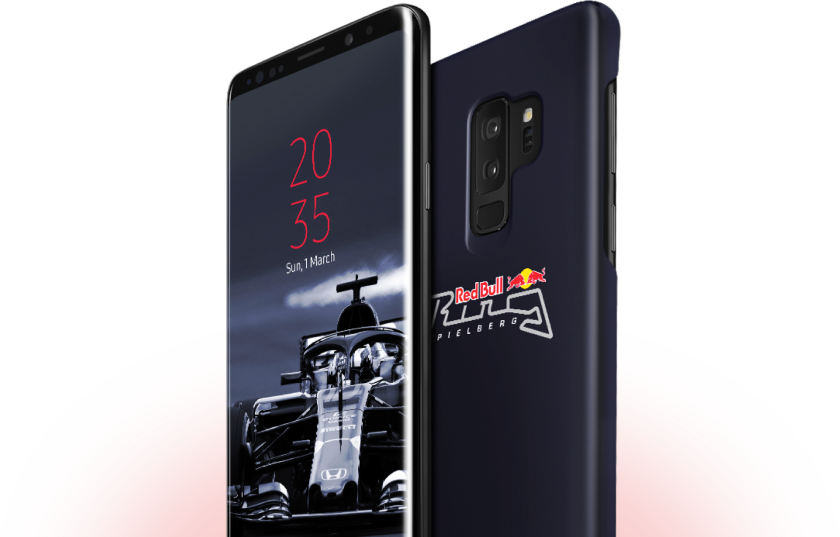 Samsung-Red-Bull-Ring-Edition_2
