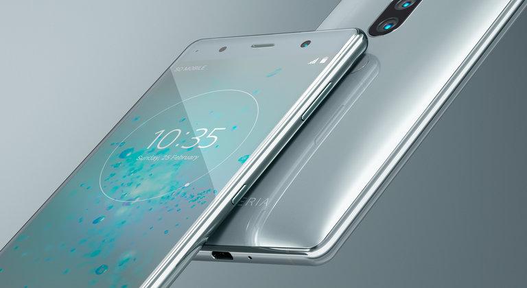 Sony-Xperia-XZ2-Premium-4K-HDR