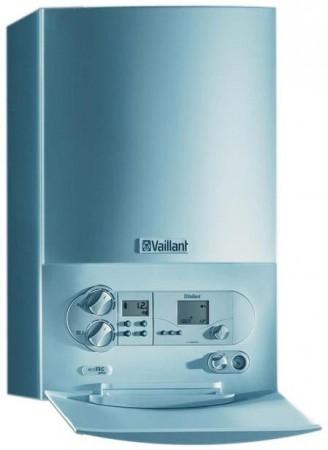 VAILLANT ECOTEC PLUS VUW INT 246/5-5