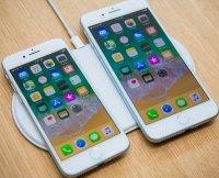 iPhone 7, 7 Plus, 8 и 8 Plus