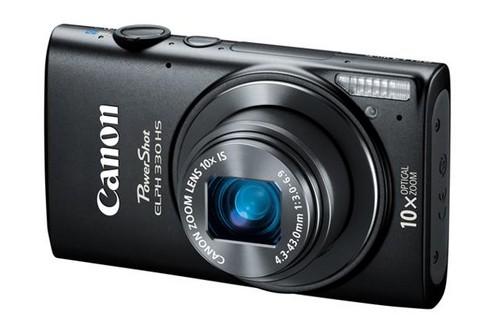 canon-elph-330-hs