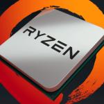 AMD Ryzen и Vega названа официально