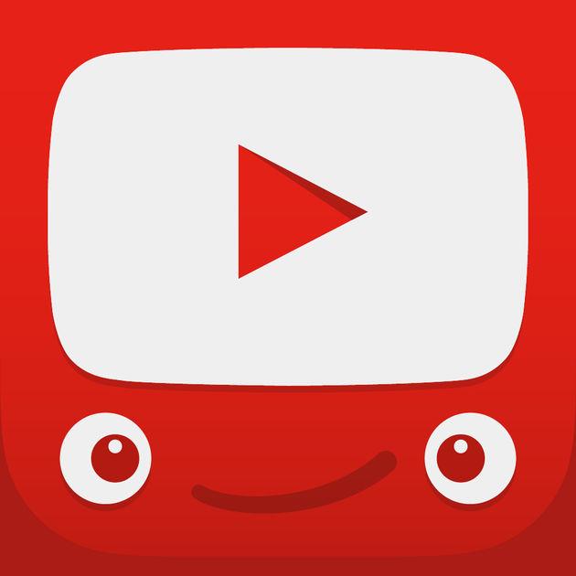 youtube каналы