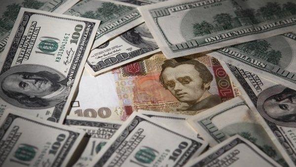 dollar_k
