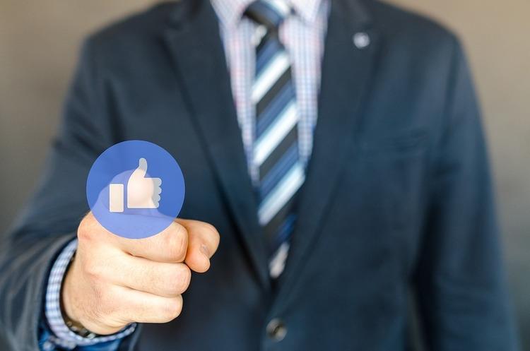 facebook уязвимости