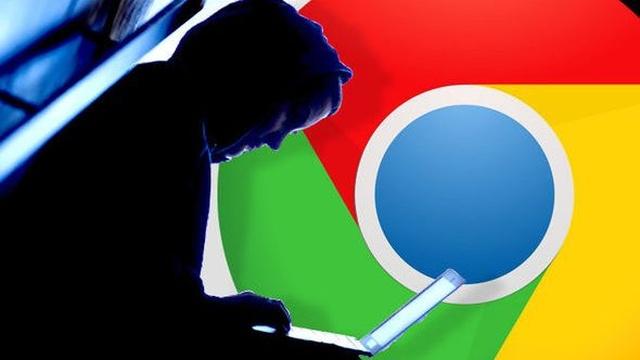 google-chrome-mining