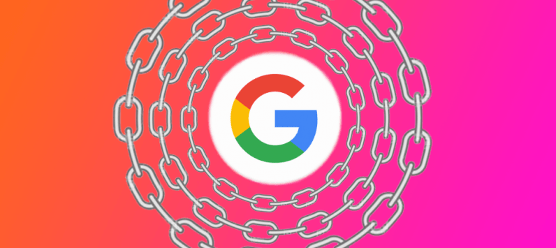 google-in-chains-796x355