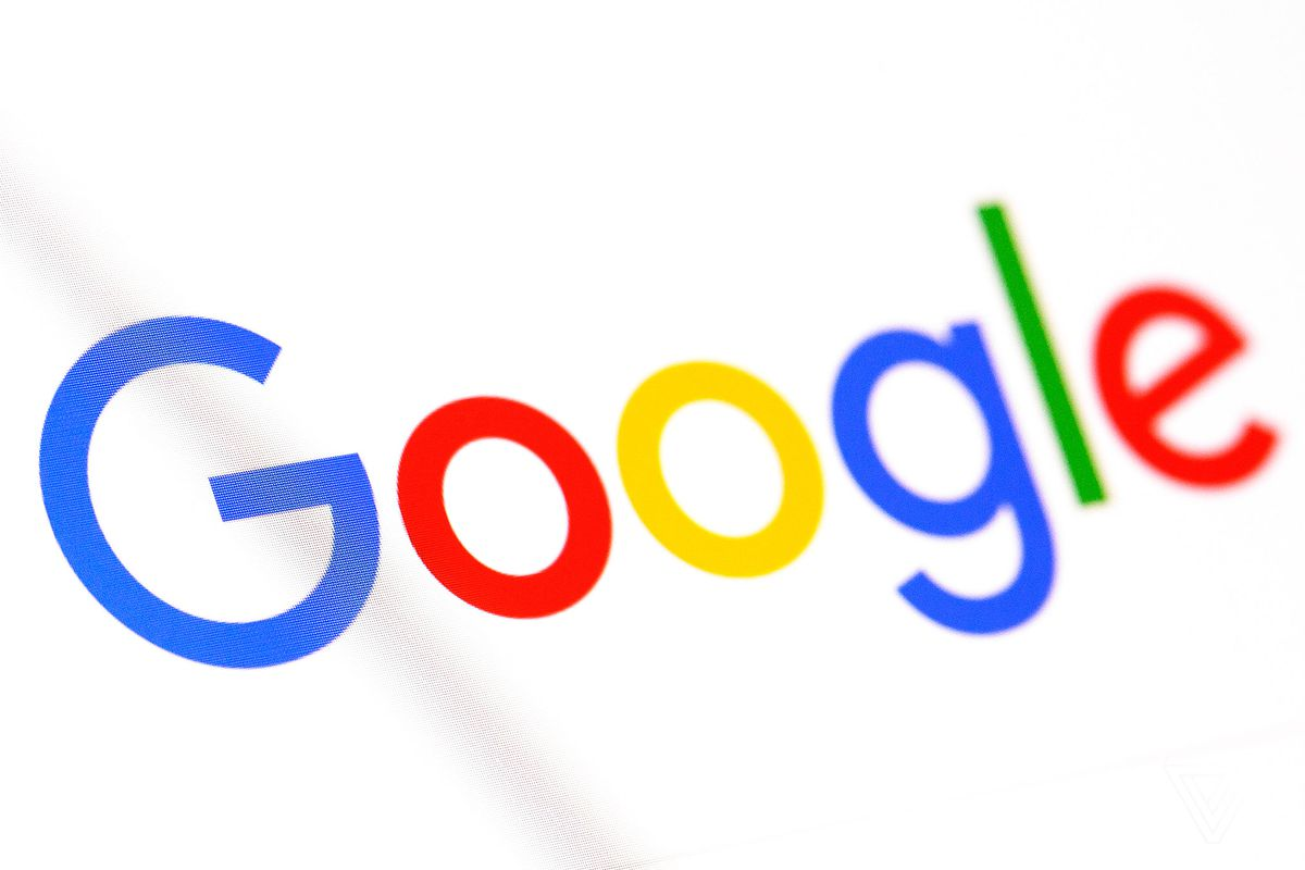 google нас умнее
