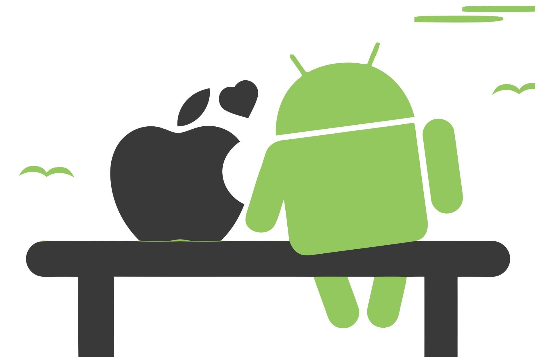 iOS-Android-Windows-10
