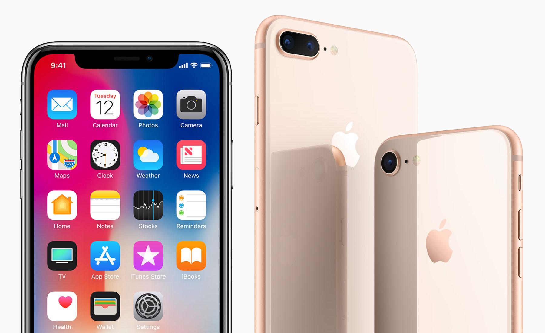 iphones8