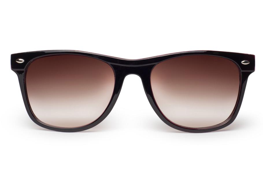 6983916cb3b2 Солнцезащитные очки  топ-7 лучших производителей   PriceMedia