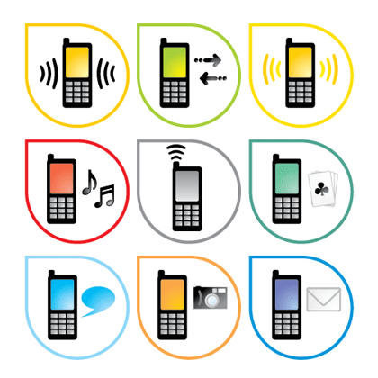 mobile_phone_price_ua