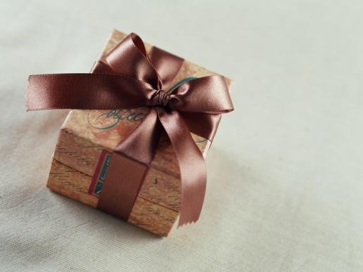 present_price_ua