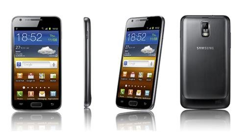 Samsung_Galaxy_price_ua