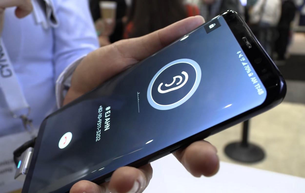 samsung-no-speaker-vibration-display-lg-too