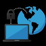 VPN и как его настроить