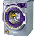 washing_machine_price_ua
