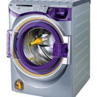 washing_machine_price_ua
